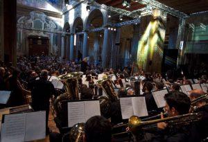 Il Conservatorio Nicolini sbarca sul canale internazionale Stingray Classica