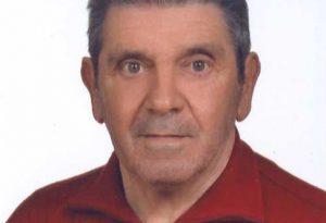Addio a Gianni Carini, fondatore e presidente della Croce Azzurra