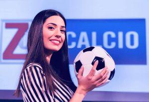 Stasera torna Zona Calcio: anche Alberto Burzoni tra gli ospiti della diretta