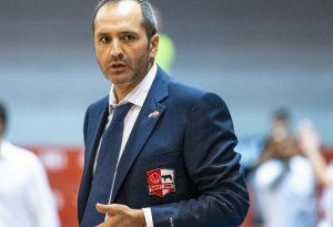 """Coach Di Carlo carica l'ambiente. Nel frattempo scoppia il """"caso Daturi"""""""