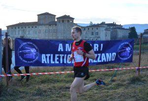 """Successo per il """"Cross Contea di Agazzano"""". Atletica Piacenza gran protagonista"""