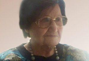 Lutto in casa Piace: si è spenta la mamma dei presidenti Gatti