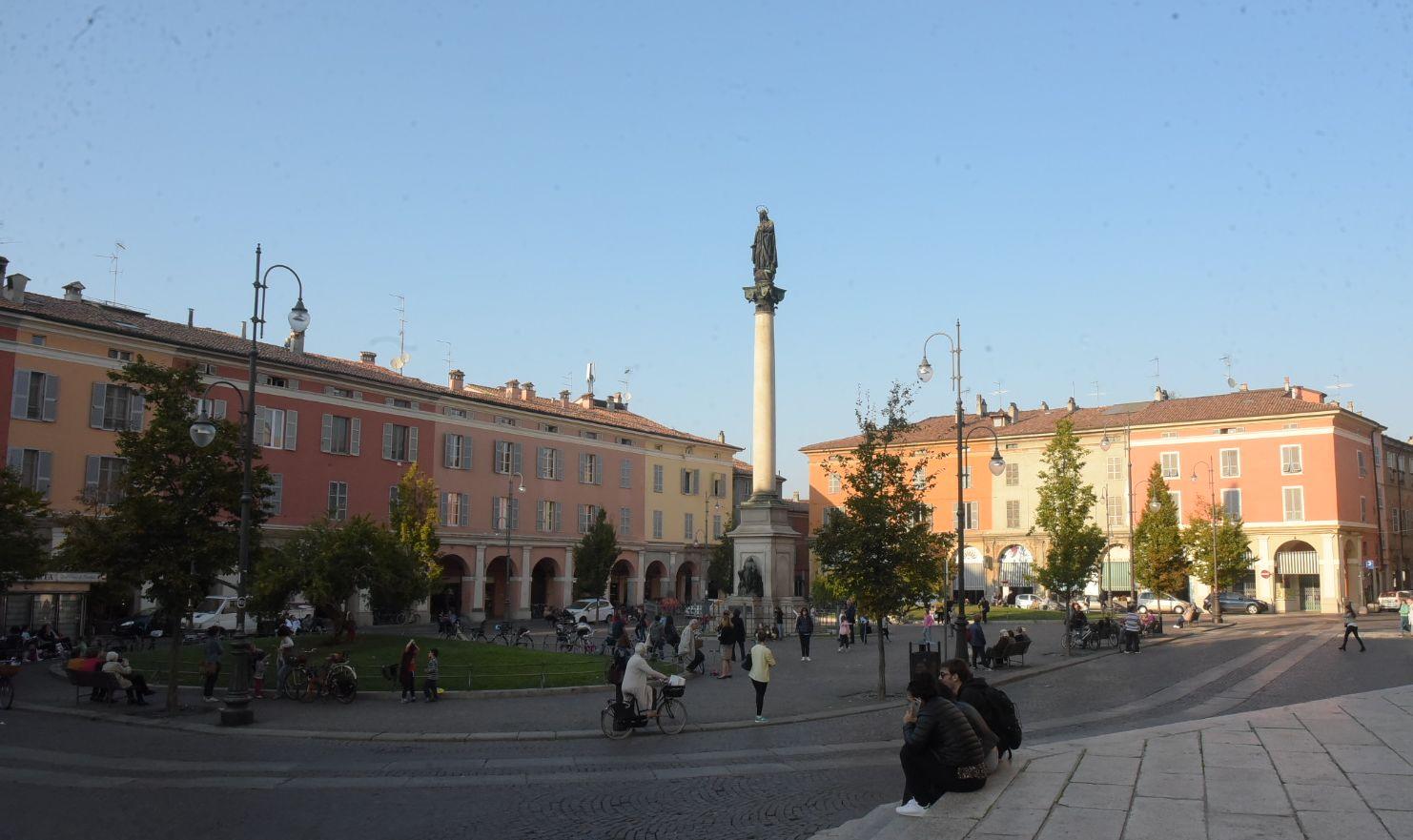 Thinking day, domani mille scout a Piacenza per la festa Agesci