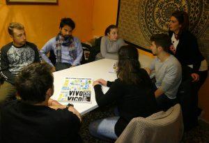 Rivitalizzare il paese, 13 giovani si candidano per il  Comitato Festeggiamenti