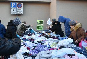 Mercato, il Comune annuncia controlli su prezzi, spazi e pulizia