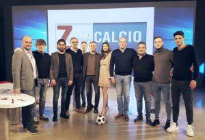 """Matteassi a Zona Calcio: """"Mister Franzini rimane qualsiasi cosa succeda"""""""
