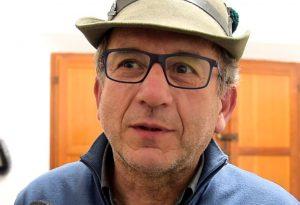 Protezione civile, a Piacenza il coordinatore regionale Gottarelli
