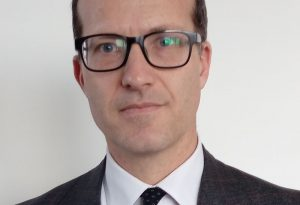 Il nuovo amministratore delegato di Seta è Francesco Patrizi