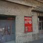 Tentato furto al cinema Roma: ladro bloccato dagli agenti dell'Ivri