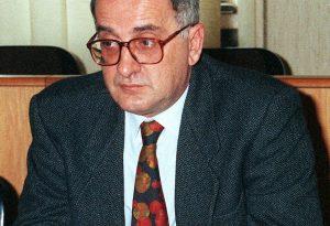 Un'area sarà intitolata a Fausto Vigevani, sindacalista e senatore