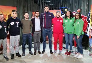 La finalissima della Gas Sales contro Bergamo in primo piano a Zona Sport