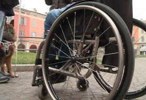 """""""Disabili dimenticati dal reddito di cittadinanza"""": la segnalazione di Anmic"""