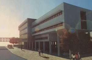 Blocco B ospedale di Fiorenzuola: altri 2 milioni dalla Regione. Operativo a marzo 2020