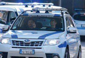 """Servizi in eventi: """"Paghino gli organizzatori"""". La Polizia locale minaccia sciopero"""