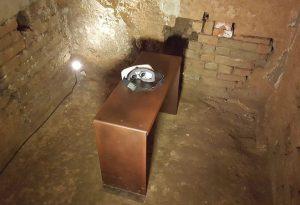 Pozzo di Sant'Antonino: boom di prenotazioni, la chiusura slitta a maggio