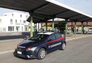 Rissa selvaggia tra Sikh a Cremona, tra gli arrestati due indiani piacentini