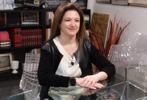 """La psicologa Costanza Colombi parla di autismo a """"Nel Mirino"""""""