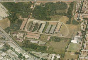 """Parco della Pertite a Boeri, ordini professionali sul piede di guerra: """"Non siamo stati interpellati"""""""