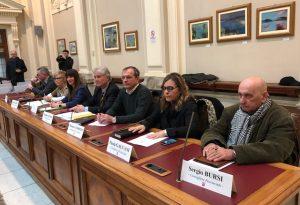 Provincia, Valentina Stragliati nominata vicepresidente
