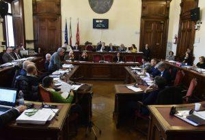 Rifiuti, tariffe invariate a Piacenza. Tributi non riscossi per due milioni di euro