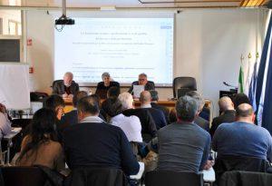 Accord OI Pomodoro e Regione Emilia Romagna per la formazione del personale