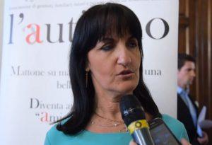 """""""Sportula"""", bilancio di oltre 20mila euro. Eventi per l'autismo in arrivo"""