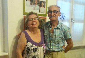 "Addio a Franco Zoni, ""padre fondatore"" di Cna Piacenza"