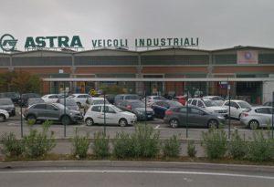 Firmato il contratto Fca Cnh, coinvolge anche Astra Iveco Piacenza