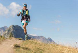 Corsa e solidarietà: nel weekend tanti appuntamenti