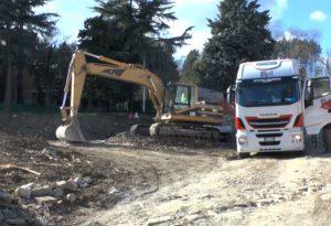 Sviluppo urbanistico di Bobbio, preoccupazione tra cittadini e associazioni