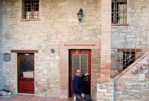 Case di villeggiatura nel mirino dei ladri. Dodici raid in 15 giorni