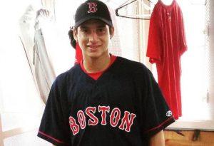 Rinforzo di lusso per il Piacenza Baseball: preso Jesus Chacon, già nell'orbita dei Red Sox