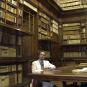 """Le """"chiese perdute"""" di Piacenza nella nuova puntata di Quarta Dimensione"""