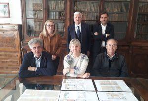 Uffici comunali in una sola sede, via al progetto da 4 milioni di euro