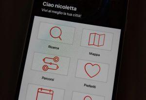Realtà aumentata per 32 itinerari. La app ufficiale di Piacenza si rinnova