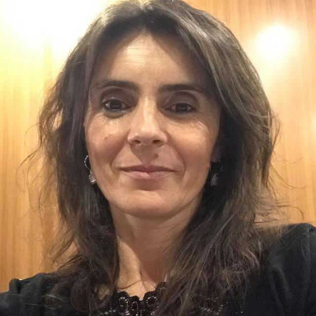 Scomparsa da tre settimane: con il tempo stabile riprenderanno le ricerche di Emanuela Saccardi