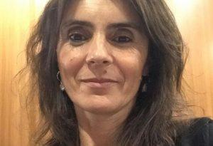 Ancora nessuna traccia di Emanuela Saccardi, in campo anche un elicottero, sommozzatori e unità cinofile