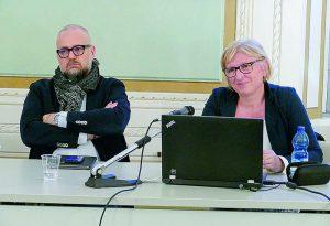 Dalla regione oltre 4 milioni di euro ai chi investe sui giovani