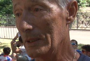 Sport piacentino in lutto: addio a Franco Bertolini, ex campione del mondo