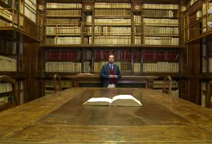 Le Crociate e Piacenza, stasera il racconto a Quarta Dimensione