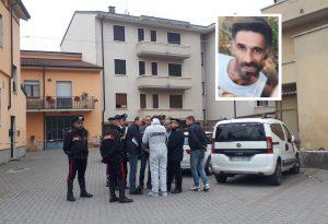 """Donna sgozzata: marito bloccato a Treviso con i figli piccoli e accusato di omicidio. Iannucci: """"La priorità era trovare i bambini sani e salvi"""""""