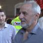 """""""Ho salvato Massimo grazie a un lavoro di squadra"""". Dieci defibrillati nel 2019"""