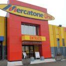 Mercatone Uno, in mattinata il presidio davanti al negozio di Rottofreno