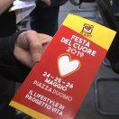 Studio della cardiologia di Piacenza premiato a Parigi: Progetto Vita festeggia 21 anni