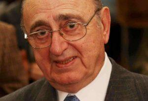 Si è spento Gianfranco Agamennone fondatore della clinica Piacenza