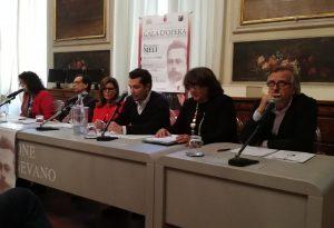 Piacenza omaggia Luigi Illica con un Gala d'Opera nella sua Castell'Arquato