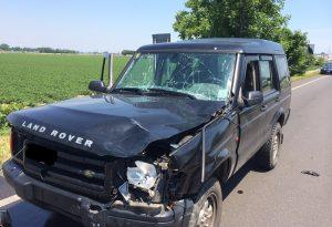 Ciclista travolto e ucciso, assolto il guidatore accusato di omicidio stradale
