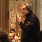 """Il maestro Riccardo Muti: """"Piacenza ospita i talenti musicali del futuro"""""""