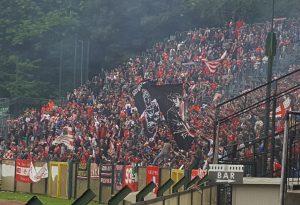 Piace, attesa per il girone: spauracchio Monza, Modena e Reggiana nel B?