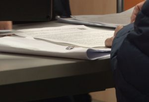 Reddito di cittadinanza, Piacenza ultima in regione con 2.407 richieste. Il 55% da donne